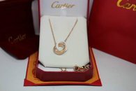 Cartier Necklace (71)