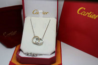 Cartier Necklace (69)