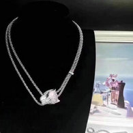 Cartier Necklace (93)
