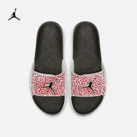 Air Jordan Slippers (40)