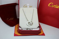 Cartier Necklace (70)