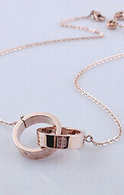 Cartier Necklace (65)