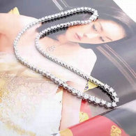 Cartier Necklace (83)