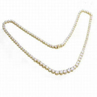 Cartier Necklace (82)