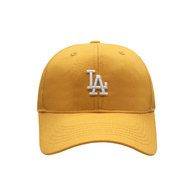MLB Los Angeles Dodgers Snapback Hat (242)