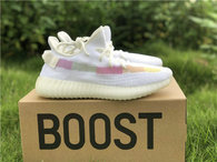 Authentic Yeezy 350 V2 EG7962