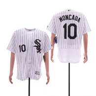 Chicago White Sox Jerseys (4)