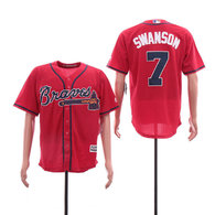Atlanta Braves Jerseys (11)