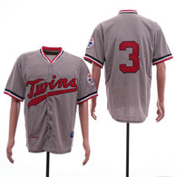 Minnesota Twins Jerseys (1)