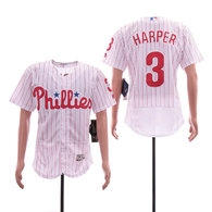 Philadelphia Phillies Jerseys (5)
