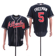 Atlanta Braves Jerseys (9)