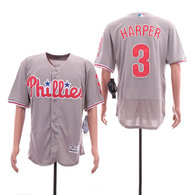 Philadelphia Phillies Jerseys (6)