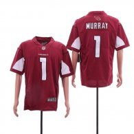 Arizona Cardinals Jerseys (2)