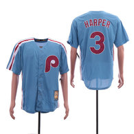 Philadelphia Phillies Jerseys (7)