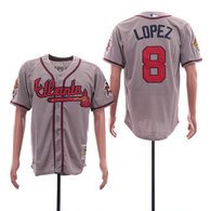 Atlanta Braves Jerseys (10)
