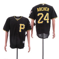 Pittsburgh Pirates Jerseys (1)