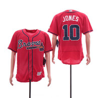 Atlanta Braves Jerseys (7)