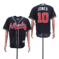 Atlanta Braves Jerseys (8)