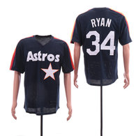 Houston Astros Jerseys (2)