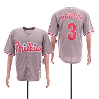 Philadelphia Phillies Jerseys (4)