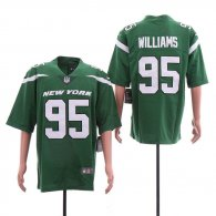 New York Jets Jerseys (183)