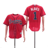 Atlanta Braves Jerseys (6)