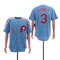 Philadelphia Phillies Jerseys (8)