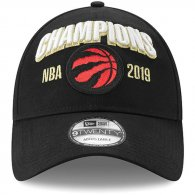 Raptors New Era 2019 NBA CHAMPS Snapback Hat (3)