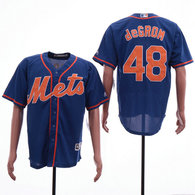 New York Mets Jerseys (4)