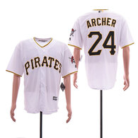 Pittsburgh Pirates Jerseys (2)