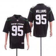 New York Jets Jerseys (184)