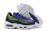 Nike Air Max 95 Kid Shoes (17)