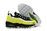 Nike Air Max 95 Kid Shoes (15)