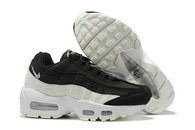 Nike Air Max 95 Kid Shoes (18)