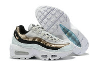 Nike Air Max 95 Kid Shoes (16)