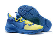UA Curry 6 Basketball Shoes (21)