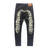 EVISU Long Jeans (94)