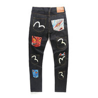 EVISU Long Jeans (91)
