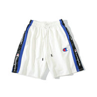 Champion Short Sweatpants M-XXXL (35)