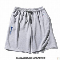Champion Short Sweatpants M-XXL (8)