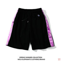 Champion Short Sweatpants S-XL (2)