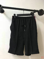 Champion Short Sweatpants M-XXL (3)