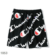Champion Short Sweatpants M-XXL (17)