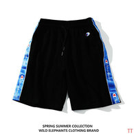 Champion Short Sweatpants S-XL (3)