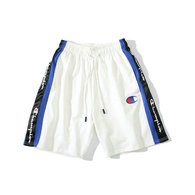Champion Short Sweatpants M-XXXL (36)