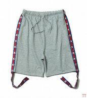 Champion Short Sweatpants M-XXL (12)