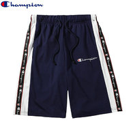 Champion Short Sweatpants M-XXL (14)