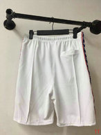 Champion Short Sweatpants M-XXL (6)