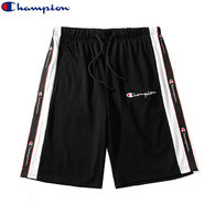 Champion Short Sweatpants M-XXL (15)