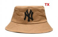 MLB New York Yankees Bucket Hat (23)